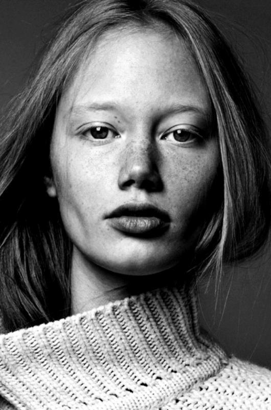 Elizaveta - - Women