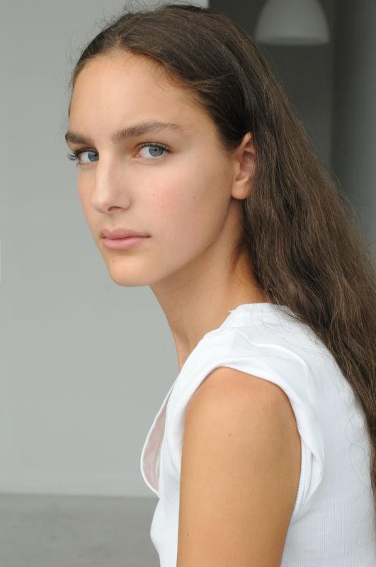 Maja - - New faces