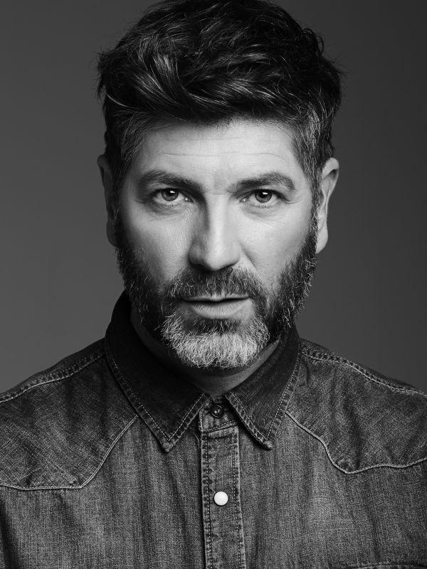 Pierre G - Fashion (toronto)