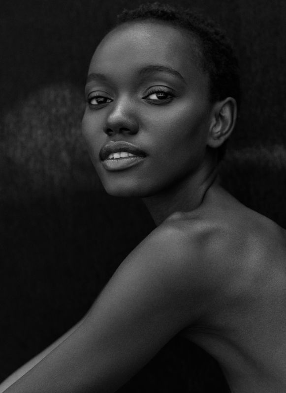 Herieth Paul ✈️ - Fashion (toronto)