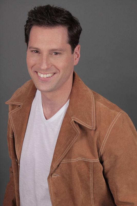 Jason Harley - Principal division (ottawa)