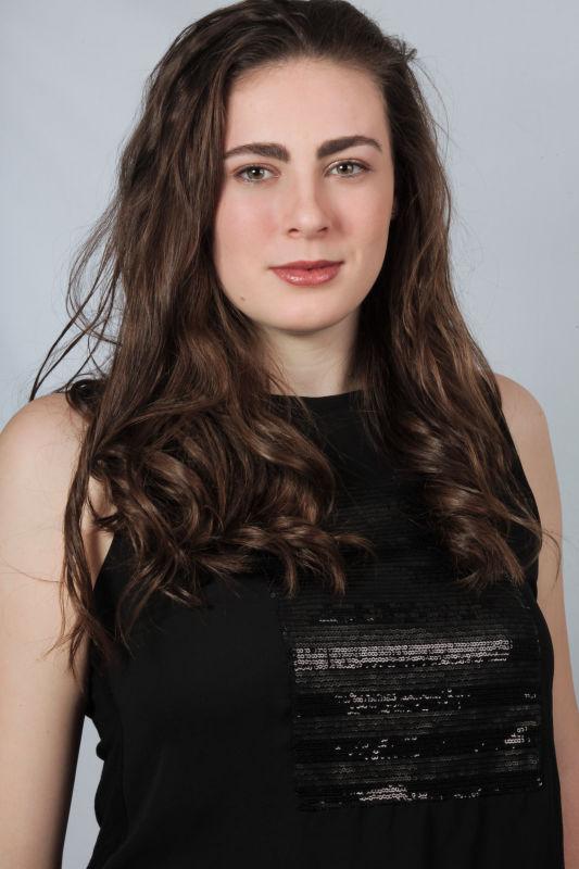 Caitlin Laplante - Development (ottawa)