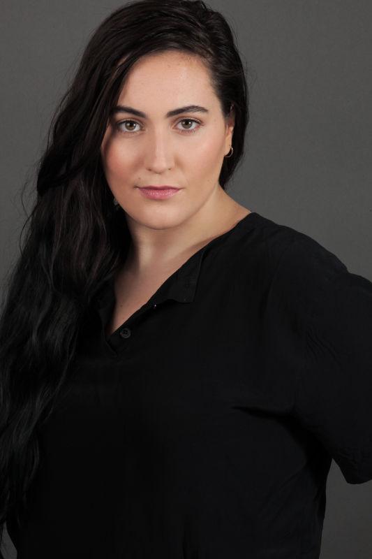Kat Tyler - Principal division (ottawa)