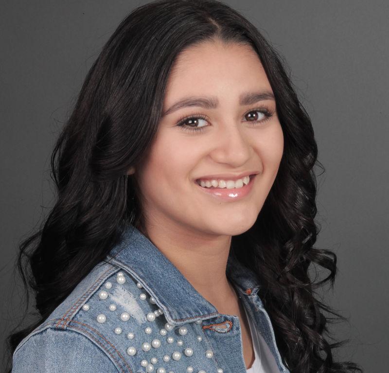 Emilse Lopez Noriega - Kids (ottawa)