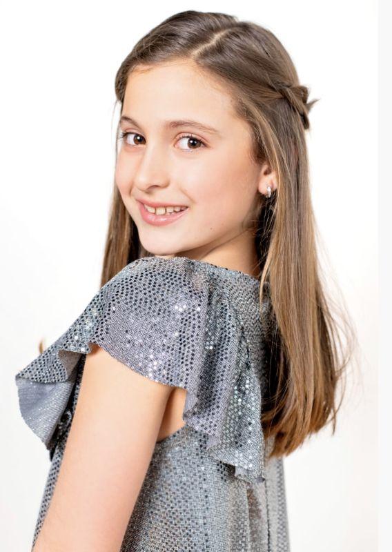 Valeria O.M. - Kids (ottawa)