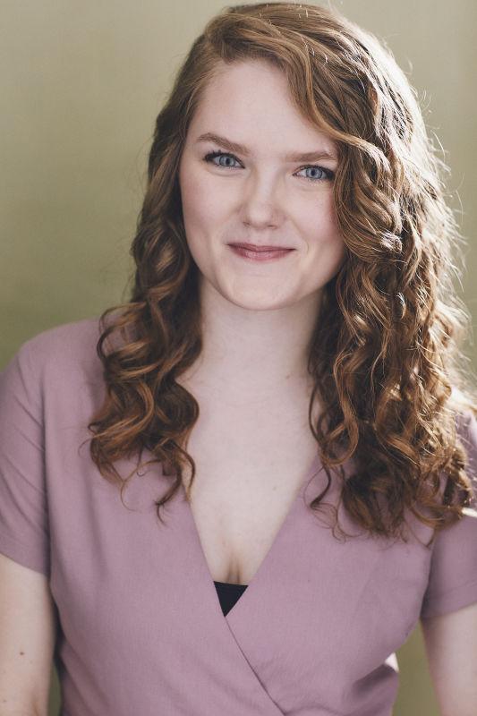 Molly Cooney - Principal division (ottawa)