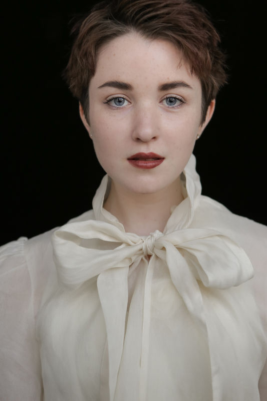 Alexandra Lloyd - Life - commercial (ottawa)