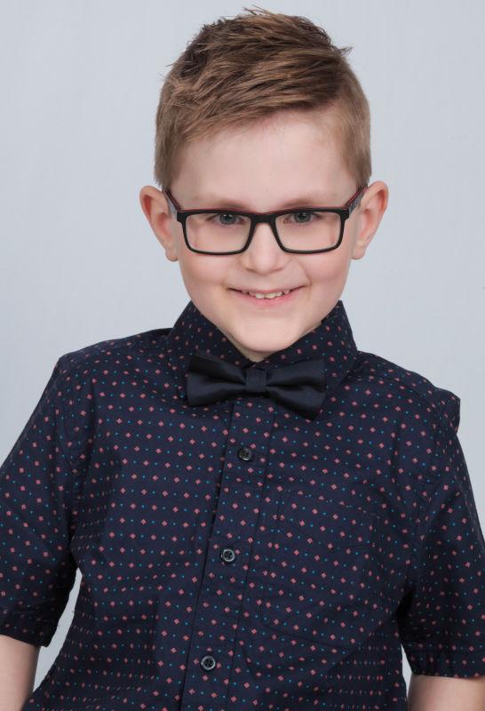 Tatum Markus - Kids (ottawa)
