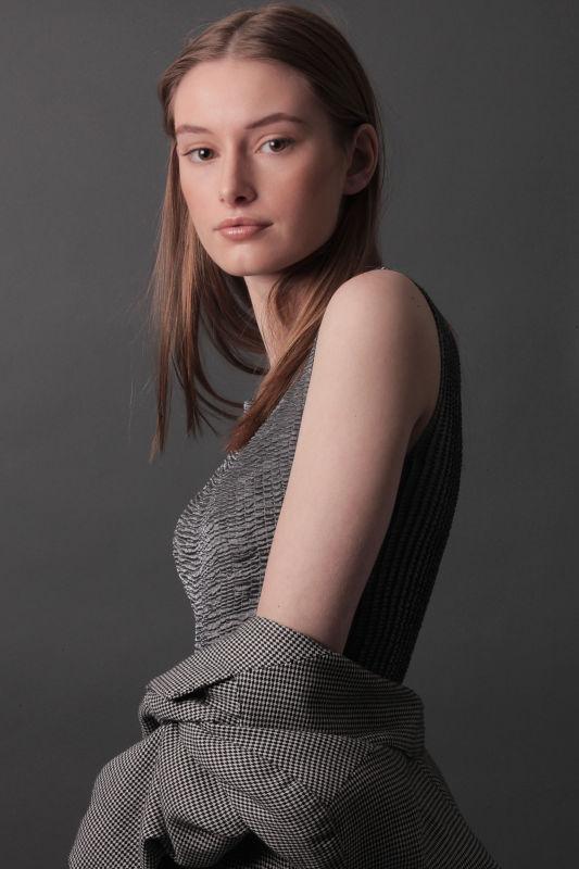 Justine Gervais - Development (ottawa)