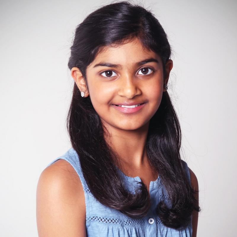 Sara Jassani - Kids (ottawa)
