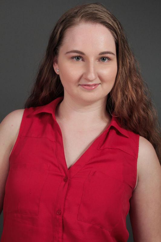 Isabella Gow - Principal division (ottawa)