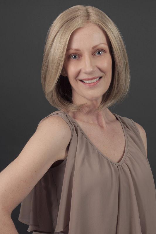 Julie Booker - Principal division (ottawa)