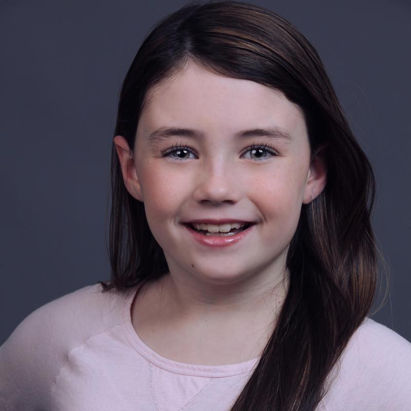 Lillian S. - Kids (ottawa)