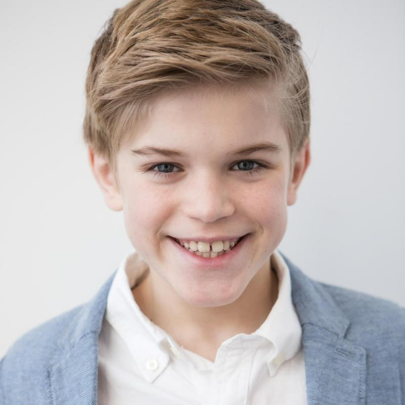 Erik Moore - Kids (ottawa)