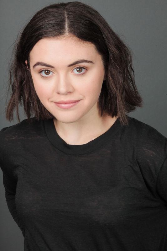 Lauren Hudson - Kids (ottawa)