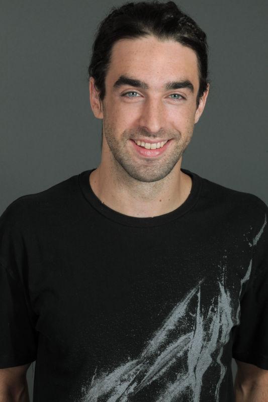 Kyle Robert - Principal division (ottawa)