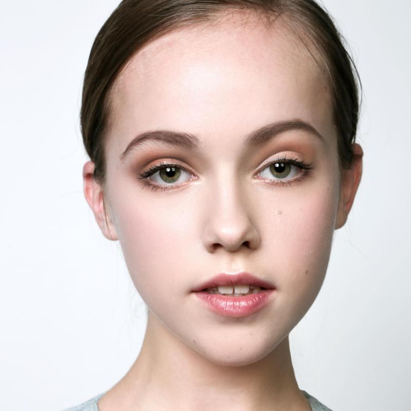 Kateryna  - New faces (ottawa)