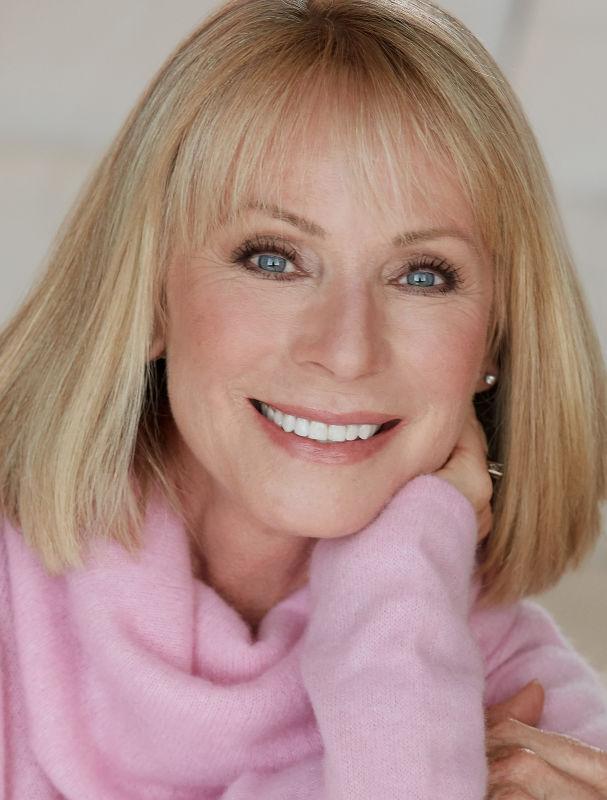 Nancy (ACTRA) Hood - Principal division (ottawa)