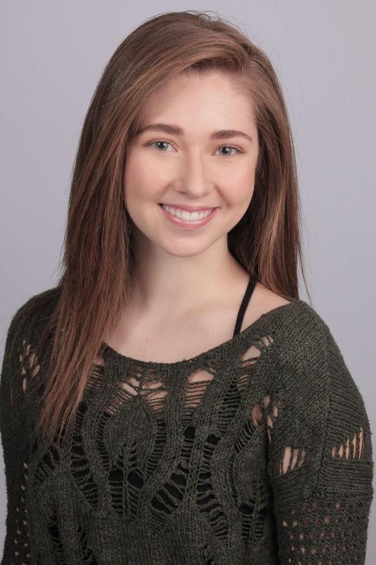 Claire Logue - Principal division (ottawa)