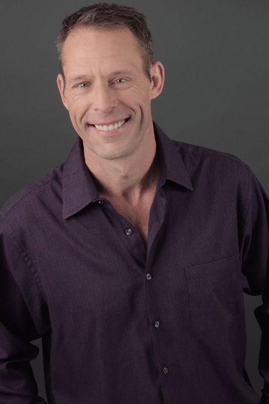 Jeff Fleming - Principal division (ottawa)