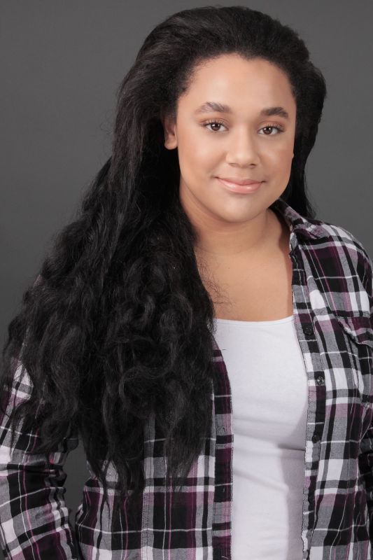 Amanda Ackehurst - Principal division (ottawa)