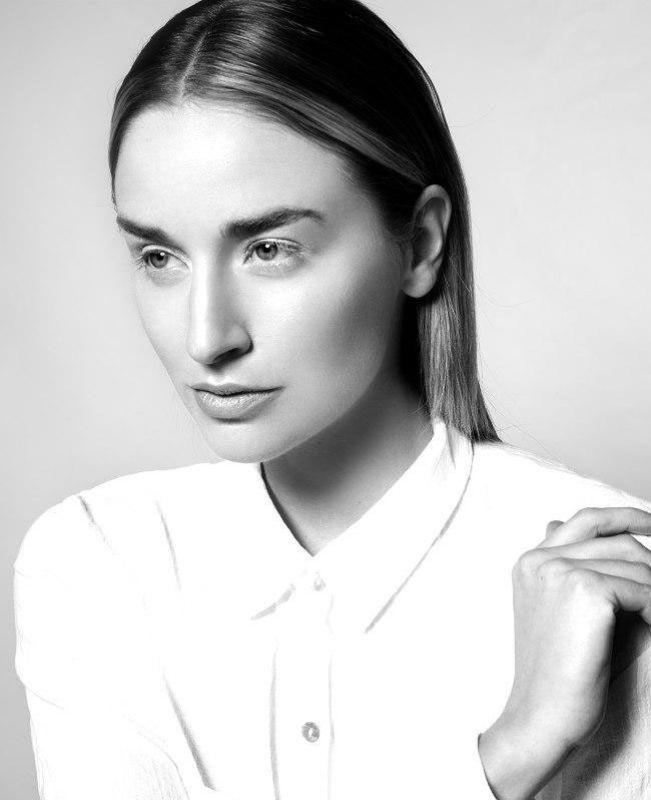 Brianna Barnes ✈️ - Fashion (ottawa)