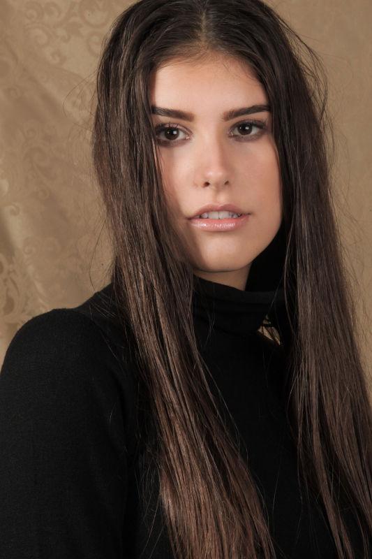 Annabelle Seguin - Development (ottawa)