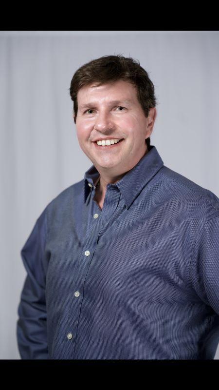 John Beerwort - Principal division (ottawa)