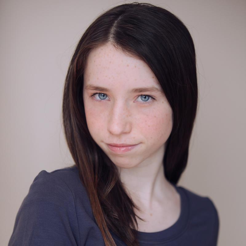Tara Hanson-Wright - Kids (ottawa)