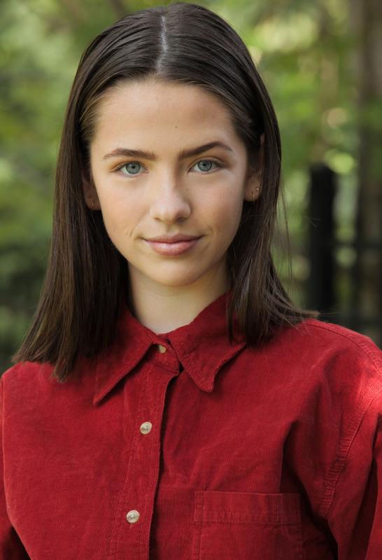 Ashley Fletcher - Kids (ottawa)