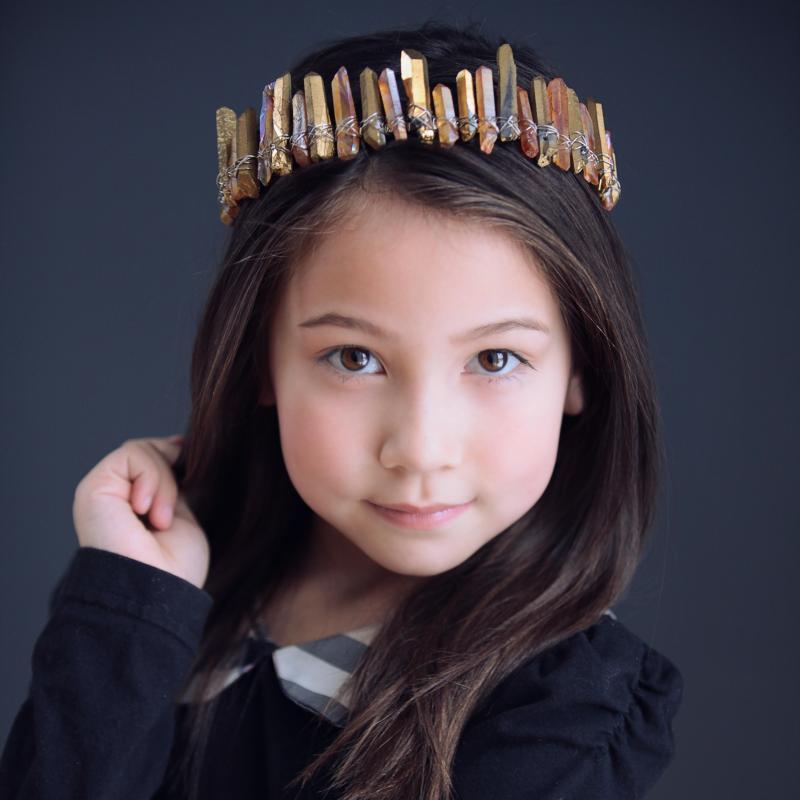 Olivia Herrington - Kids (ottawa)