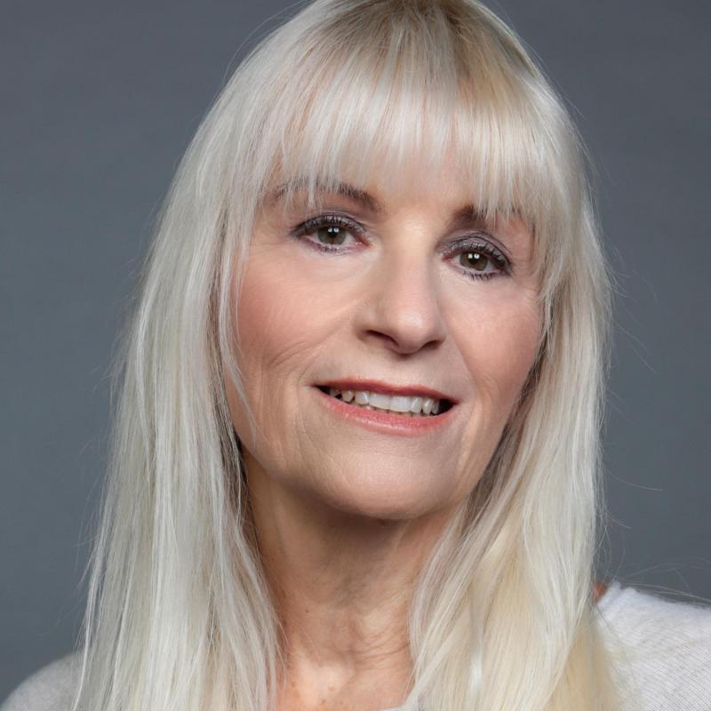 Valerie Taller - Life - commercial (ottawa)