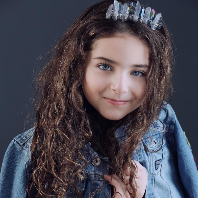 Adriana N. - Kids (ottawa)