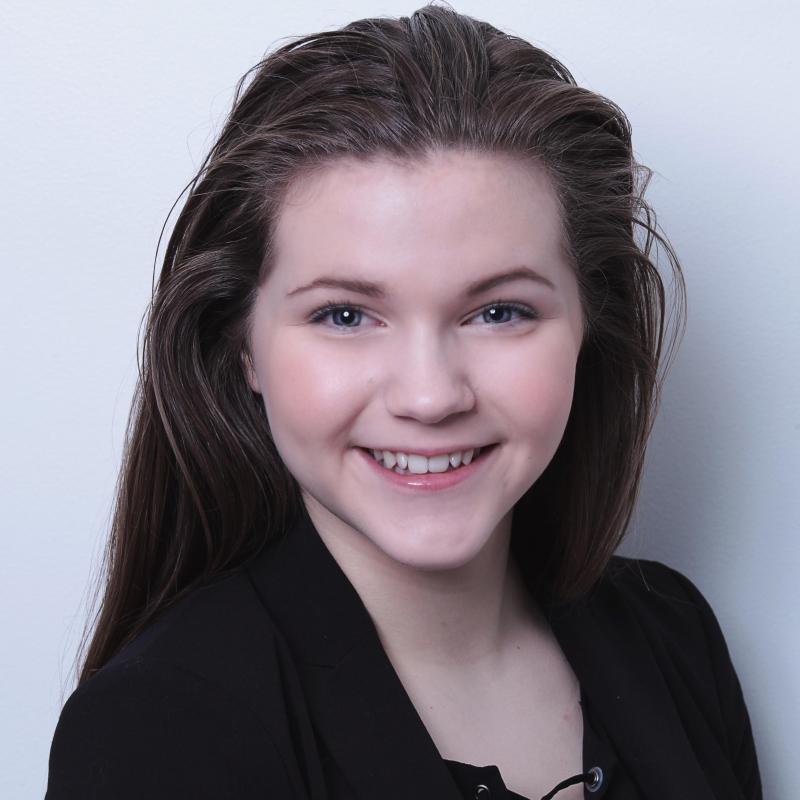 Chloe Tingley - Kids (ottawa)