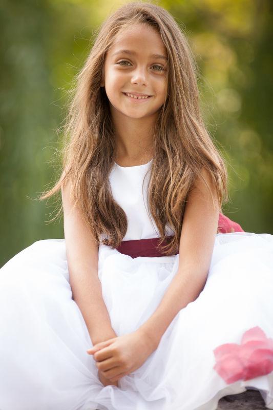 Kataryna R. - Kids (ottawa)
