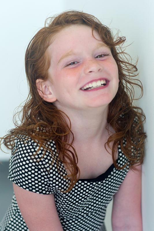 Addison R. - Kids (ottawa)