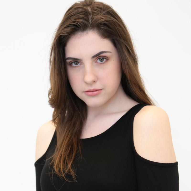 Sarah Wingreen - Development (ottawa)