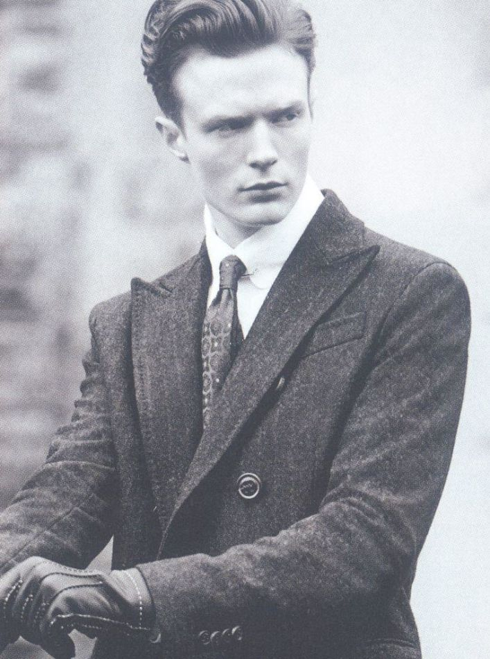 Ben Bengtsson