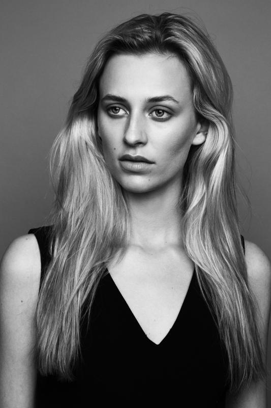 Rikke Norgard