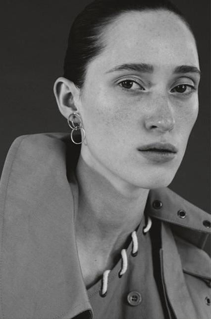 Helena Severin - Image