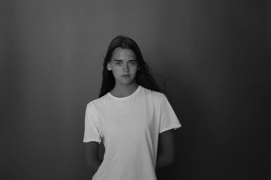 Andrea Kristiane