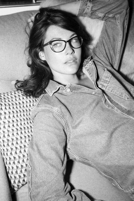 Martine Lervik