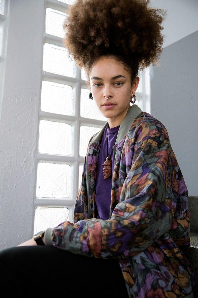 Danielle / kildaphew