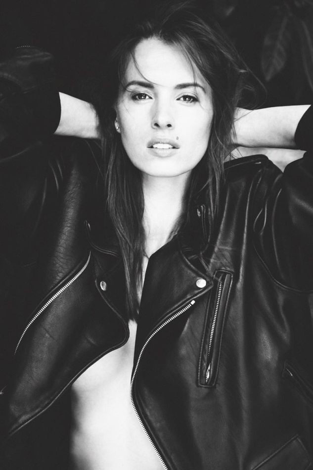 Stephanie B