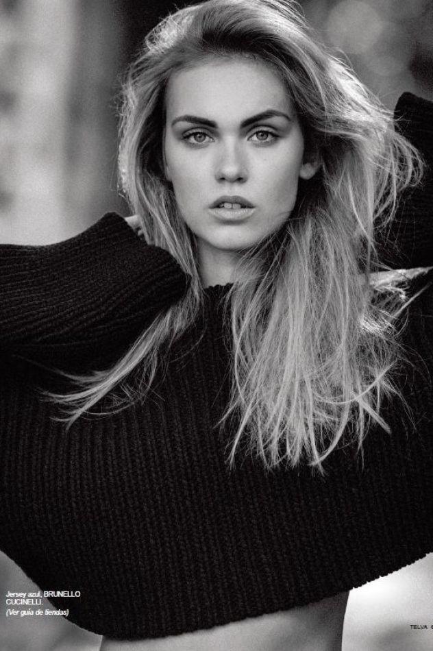 Miriam R