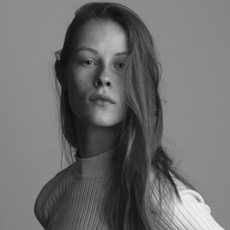 Cecilie E - Development