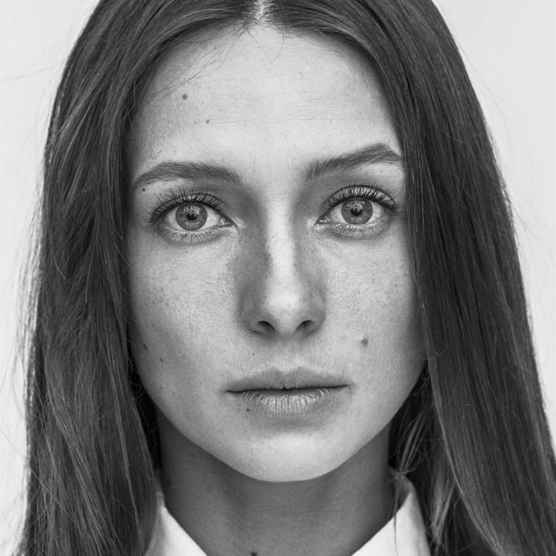 Karin Santini - Women