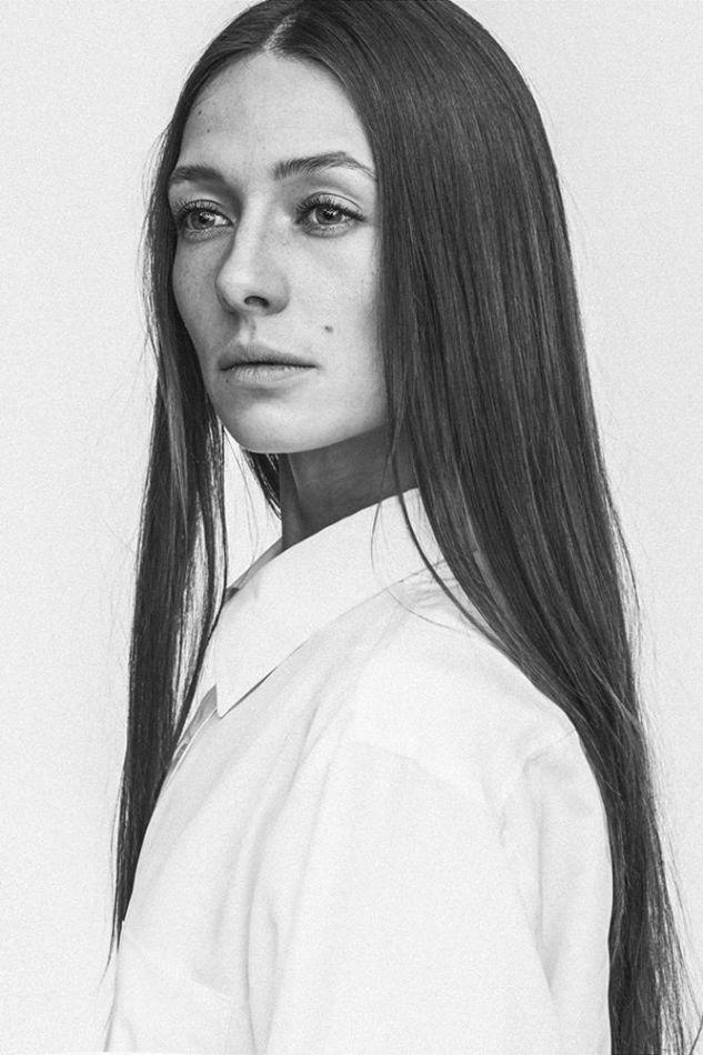 Karin Santini