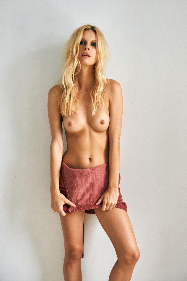 Anna Hudson