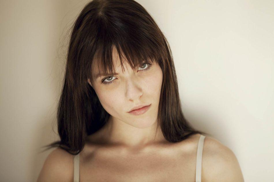 Marianne L